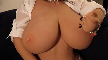 Sex Love Dolls en France pas cher par Poup&eacute_e-Adulte - sexdolls &amp_ lovedolls UK Milf big tits HUGE BOOBS realist silicone levre 160cm cheap bas prix femme woman sexshop fucking baise Paris  https://poupee-adulte.fr