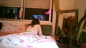 weekend_with_dady_hiddencam_sex_for_money