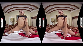 Assassins creed 2 porn Assassins creed cosplay vr porn starring jade presley in action packed pussy fucking