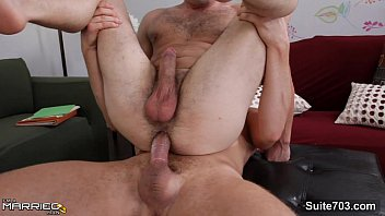 Sexuality anal gay - Sexual married guy suck and ride a big prick