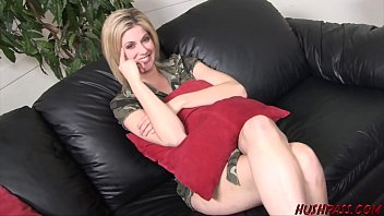 Hot Housewife Cheats For Her Best Fuck In Years