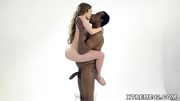 Black man sucking white dick sites Mini vanillis tiny pussy blacked by an old man