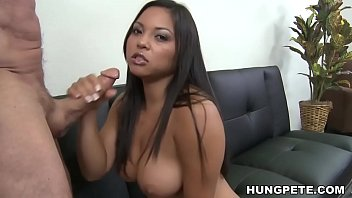 Download peter north deepthroat this 07 Adriana luna sucking huge cock - peter north