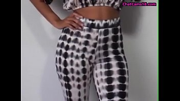 sexy haul outfits try ons 41