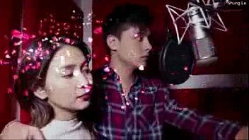 KathNiel Have Yourself A Merry Little Christmas