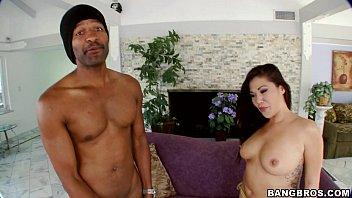 Asian London Keys Loves Slurping BBC