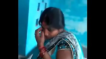 Desi aunty nude in bed images Desi