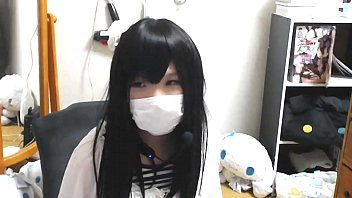 "[Crossdresser, NH] BAN was done (´;ω;`) Add to favorites (´;ω;`) [Asami 0601] <span class=""duration"">47 min</span>"