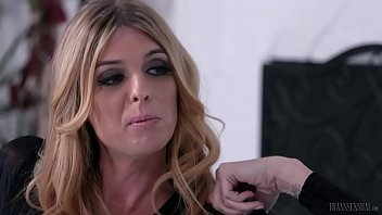 Sharon mitchell shemale clips Mandy mitchell gets fucked by her future stepson