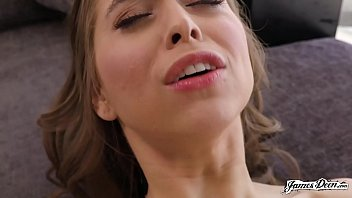 Real Female Orgasm Compilation   Cum Challenge - Quivering | Screaming | Cumming | Tap Outs - Featuring: Riley Reid / Adriana Chechik / Iris Rose / Jay Taylor / Alix Lynx / Katie St Ives / Josie Jagger / Angel Smalls / Elaina Raye / Stevie Shae