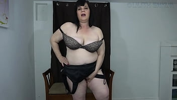 Cockteasing Mistress Cockblocks Until You Tell Your Wife