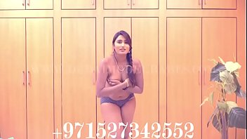 Sexual pleasure is the most - Dubai escorts 971527342552