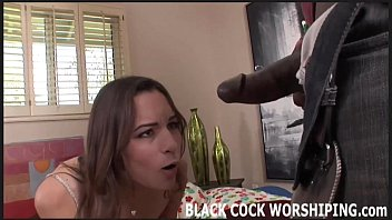 Never go to gay mcdonalds - I cant wait to taste my first big black cock