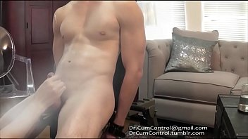 Cumcontrol 76 - 25 day load edged and cum multiple times