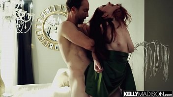 Redhead Slut Penny Lay Works For Creampie