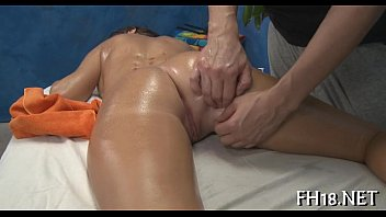 Free asshole gaping porn Petite asshole acquires gaped