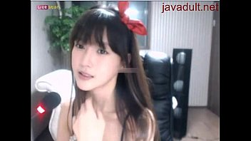 Girl Korean Live Sex Cam - javadult.net