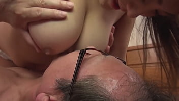After all I like big breasts! ~ I want to live while rubbing the I cup! !! ~ ―― Kisumi Prayer 2