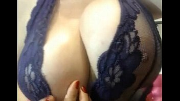 Mexican girls whith big tits - Big titted mature mexican webcam