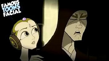 Anakin skywalker young adult Padme amidala skywalker compilation with anakin, other men, and with a woman