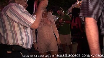 street fair key west wild hot naked chicks everywhere