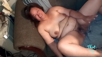 thotintexas.club - BBC Bull Goes for 2 Creampies in a Interacial Latina Married Thot in Texas Cums inside Latina Twice with Rock Hard Stiff Black Dick