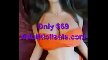 Real doll sex toy 158 big breast sex doll love doll for men show in photo taken time new
