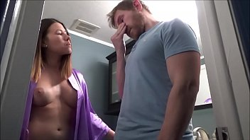 A Good Mom Is Hard To Find - Miss Brat - Family Therapy