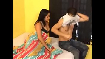 Brazilian gay men videos - Brasileiro junior carioca e alex married men