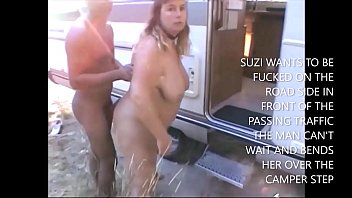 Suzisoumise available for casual sex