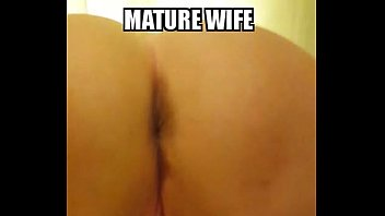 mature Wife  1 preview image