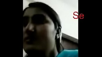 swathi showing pussy lips and fingering