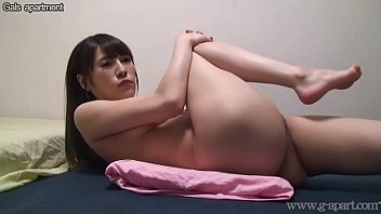 Sexy beautiful naked japanese Naked japanese umi hinata sexy yoga