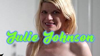 """Streaming Video Teaser: """"Suck Fuck Repeat"""" (Jamie Wolf and Julie Johnson) - XLXX.video"""