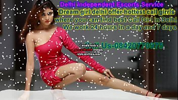 Indoor escorts ri Delhi independent escorts,delhi female escorts,delhi call girls,
