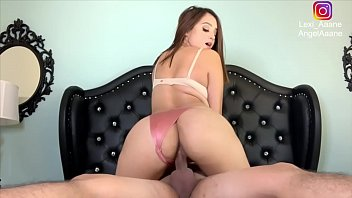 My brothers Wife is so Hot! I cant believe I Fucked her
