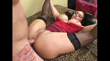 DNA - Stop Or My Mom Will Fuck - scene 2 - video 2