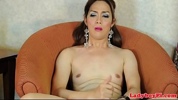 Message, matchless))), her wanks gorgeous cock mature piladyboy remarkable, very valuable