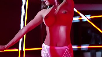NEON DEMON Poonam Pandey Latest Video 720p