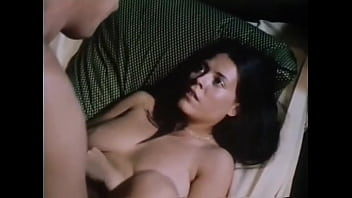 Retro lolita young and dad full movie https://bit.ly/2VBRpo8