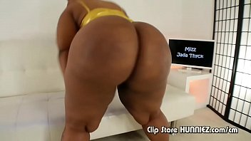 Mega ass dvd - Mizz jada thyck volume 4 downloadable dvd featuring 5 hot nude dance videos and epic babyoil scene - ebony goddess