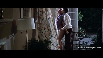 Risky buisness sex scenes Rebecca de mornay in risky business 1983