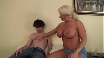 Cruel Mother!! (Part 1) More Free Video www.99cam.weebly.com
