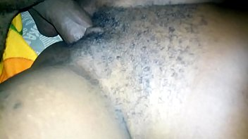 My Yoruba Olosho I fucked and Cum in her pussycat...  TmoneyDon and Tgirl