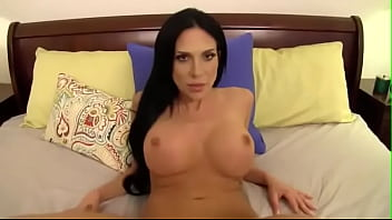 Jaclyn Taylor - We got the whole weekend Virtual Sex