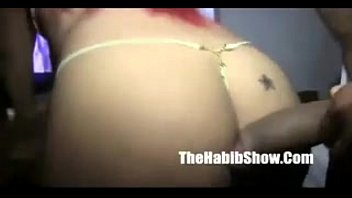 Phat ass dominican 1316660 dominican red phat juicy booty pussy banged