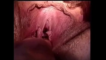 Urethra stretching and fucking
