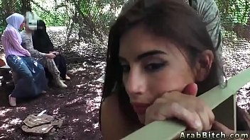 Arab Anal Sex A nd Actress Home Away From Home  Away From Home Away From Home