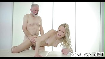 Super hot hottie can fuck any elderly guys that hottie might like
