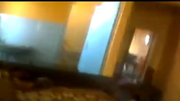 Coversouth indian tamil aunty fucking loud moaning FULL COLLECTION